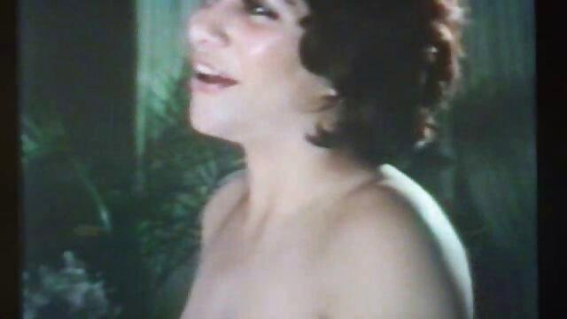 Francés películas xxx lesbianas trío