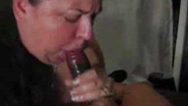 Orsi shine y lilou sexo x videos de lesbianas grupal en el barco