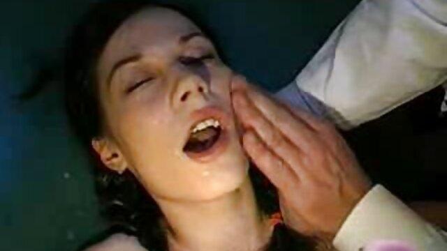 Chica universitaria follada en cámara oculta lesbianas maduras amateur