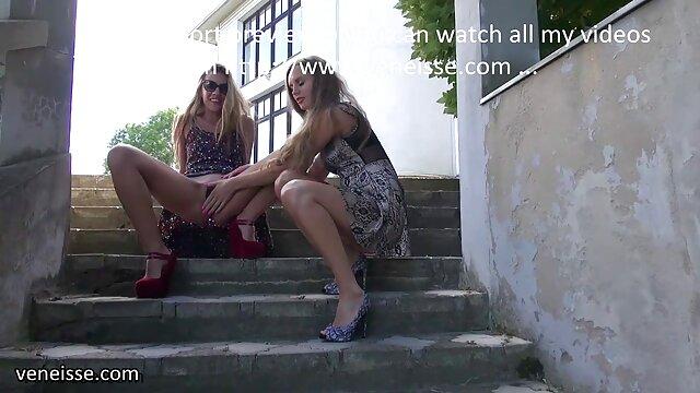 Compilación videos de lesbianas teniendo relaciones 254