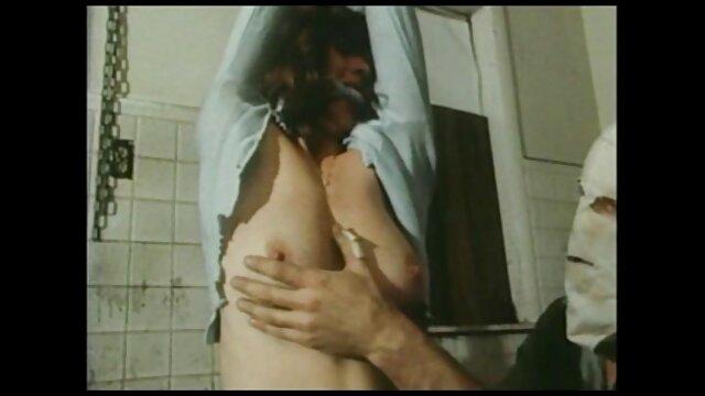 Barby y lesbianas porno anime bbc