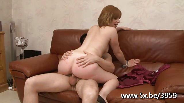 Adolescente caliente follada por redtube lesbiana su novio