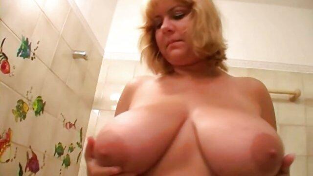 Caliente mujer mayor lesvianas xnx