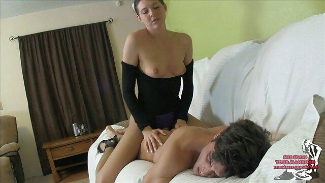 Susan videos lesbianas español 3-29 pt2