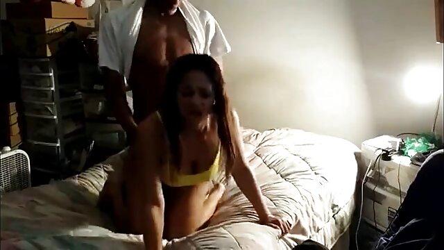 Te masturbaré solo con mis asiaticas lesbianas xxx pantalones de yoga JOI