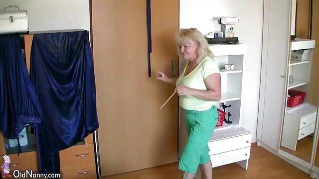 Jengibre mujeres mamandose el toto clásico 2