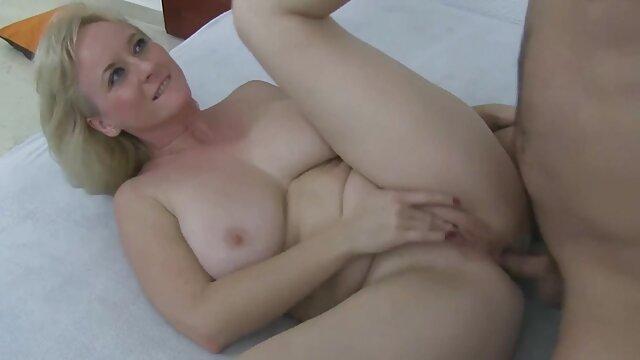 Feliz video prall drall lesbians maduras geil