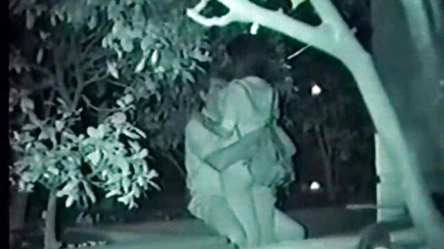 Unu isi fute nevasta la lesvianas culonas xxx webcam