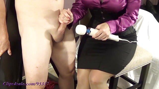 BBW lesbianas xxx amateur ama chupar y ser follada duro.mp4