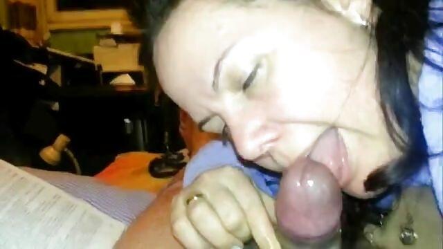 Cfnm femdom sexy asiático chica ballbusting playboy lesbianas
