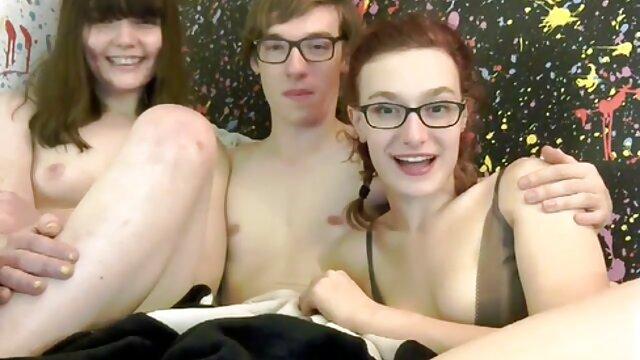 farbajooncinechagh videos de lesbiamas