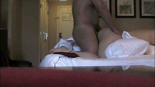 Mi mejor compilación de tetas lactantes - Slowmen17 lesbianas videos en español