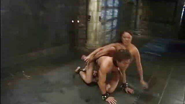 Viejo Porno lesvico xxx 1-35