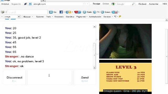 Perfecto juego oral POV con videos levicos Ki desnudo - Más en Slurpjp.com