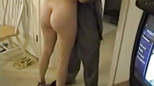 duro - 11575 mia khalifa lesbiana