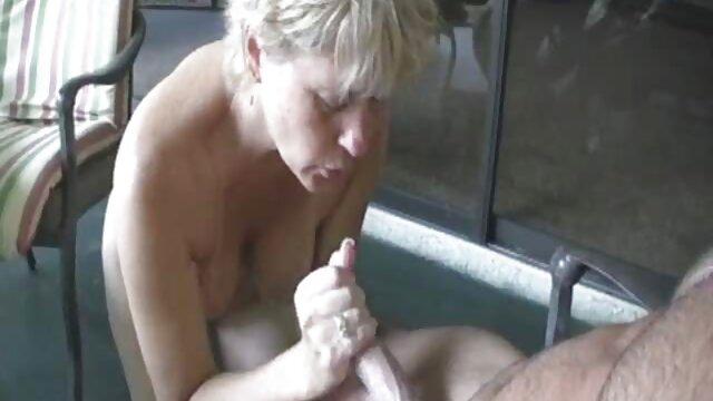 Chaturbate modelo Nikkyta negras lesbianas xxx XXX